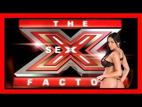 Xxx Mp4 Sex Factor Ecco Il Reality Per Aspiranti Pornostar 3gp Sex