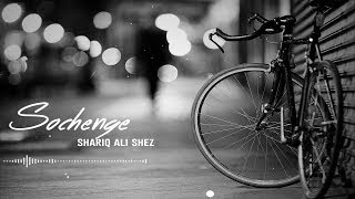 Sochenge Tumhe Pyar | By Shez | New Cover Songs 2017