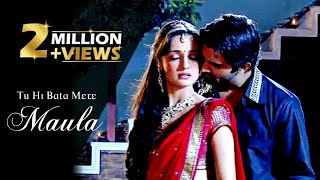 Tu Hi Bata Mere Maula Full song |Iss Pyar Ko Kya Naam Doon | Arnav khushi | lyrics in description