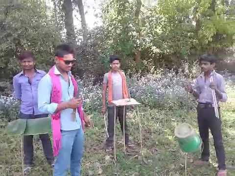 Xxx Mp4 Tere Dard Se Dil Aabad Raha WhatsApp Video 3gp Sex