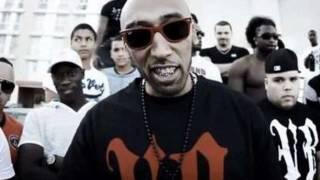Les Illuminati dans le Rap Français