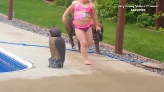 Funny Video Clips 2018 Funny kids -babies  HaHaHaHa Childs