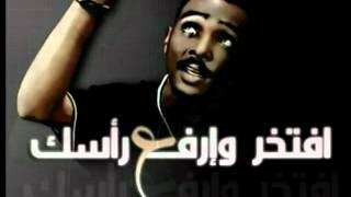 محمود عبدالعزيز والابداع %%% بفرح بيها