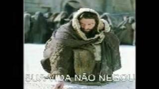MEU JESUS É O GRANDE REI