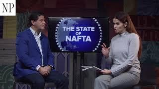 Jerry Dias: We blew it on NAFTA