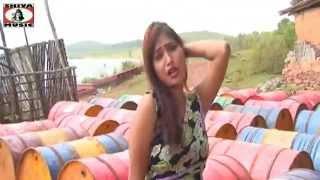 Nagpuri Songs Jharkhand 2014 - Bareilly Kar Jhumka   Nagpuri Video Album : BARELI KAR JHUMKA