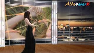 اجمل اغاني 2014 اذينه العلي ـ سر مخبى Oziana Al-Ali