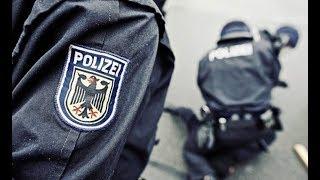 перемены в германии  последние новости.