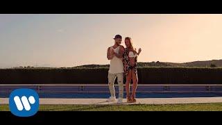 Rasel - Me gusta (Videoclip Oficial)