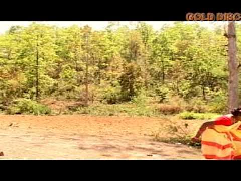 Santali Short Movie | Sagun Pera | Satali Video | Gold Disc