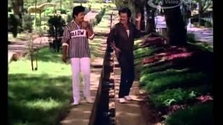 Rajinikanth Hits -  Kandu Pidichen HD Song