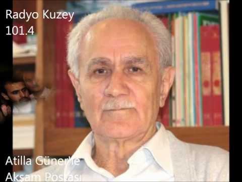 Kemal Burkay: Koruma istemiyorum..Öldürülmeyi bile göze aldım! - Radyo Kuzey