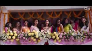 الافلام هندية حب فوق الصعاب