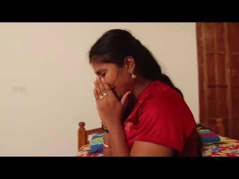 Xxx Mp4 Kuwara Ladka Aur Padosi Bhabhi Short Film 3gp Sex