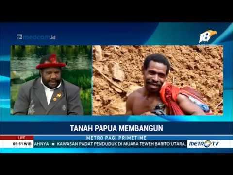 Xxx Mp4 Tekad Membangun Tanah Papua 3gp Sex