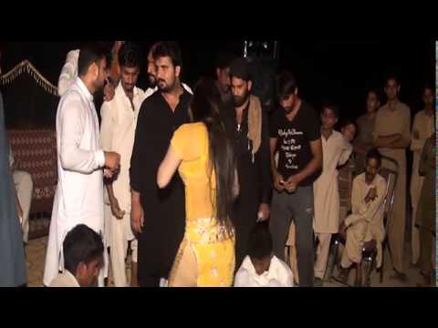 Xxx Mp4 Nanga Mujra In Pakistan New 2018 Local Mujra Masti Wedding Program Part 2 3gp Sex