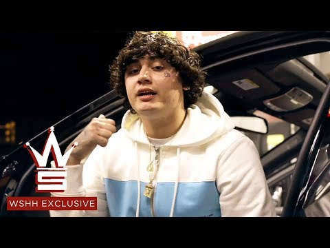 Xxx Mp4 SOB X RBE Shoreline Mafia Da Move WSHH Exclusive Official Music Video 3gp Sex