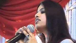 zaman zaheer and sitara younas best songs.mpg