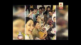 Watch: The secret news of Bengali serials world in 'Hoy Ma Noi Bouma'