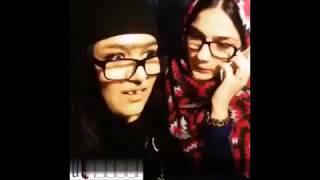 Persian Dubsmash | مجموعه داب اسمش ایرانی قسمت ۱۸