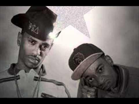 Xxx Mp4 Wiz Khalifa Ft Big Sean Gang Bang Cabin Fever The Mixtape NEW 2011 Plus Mixtape Download 3gp Sex
