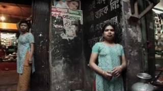 A Dangerous Journey Of Bangladeshi SEX Worker.mp4