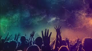 Worship Soaking Music Keyboard Pads Preaching Background Music