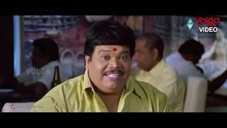 Posani Krishna Murali Ultimate Comedy Scene | Volga Videos 2018