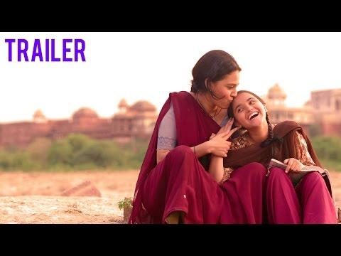 CHANDA  UNE MÈRE INDIENNE Bande Annonce VOST  ( Film indien - 2017 )