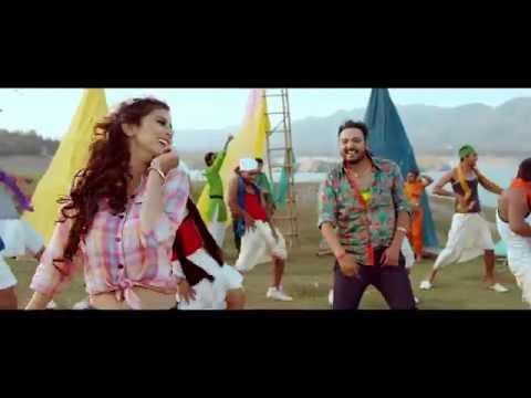 Xxx Mp4 Taare Taare Taare Full Video Razbir Zaildar Gitaz Bindrakhia Jordan Sandhu Punjabi Song 3gp Sex