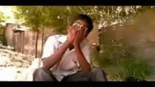 enna petha thaye nisha - YouTube.flv
