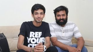 Anirudh croons for Santhosh Narayanan in Manithan | Udhayanidhi New Movie | Song