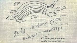 Bhalobashar Gaan - Biplob Mrinal