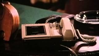 Alfred Hitchcock Presenta 1x17 Bestia a la visita (1985-1988)