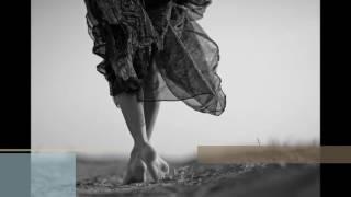 আমার একলা আকাশ থমকে গেছে রাতের স্রোতে ভেসে...শুধু তোমায় ভালোবেসে...💜