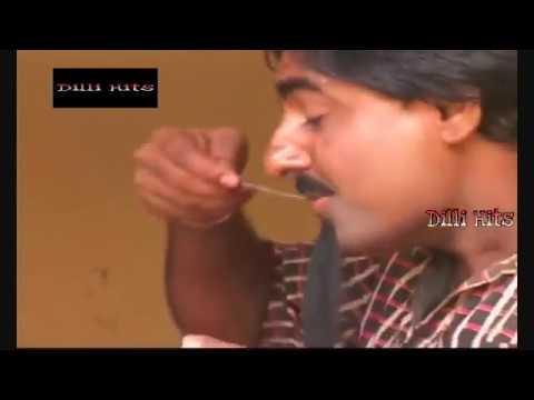 Xxx Mp4 शेख चिल्ली के कारनामे Shekh Chilli Ke Karname By Asif 3gp Sex