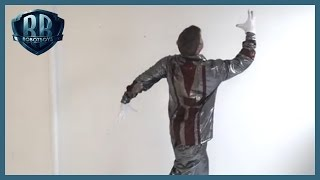 Robotboys Playhouse 3