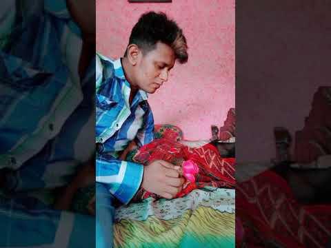 Xxx Mp4 Hot Bhabi Romance 3gp Sex