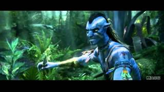 Avatar 2 Trailer 2016
