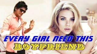 Dream Boy of every Aunty/Girl - Meera ka heera || Roast || Uchakkaa ||