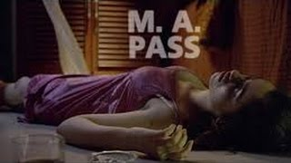 MA Pass 2017 Hindi Movie Official Trailer