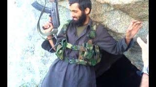 Please shoot me, begged Pakistani terrorist Sajjad Ahmed after Indian army caught him aliv