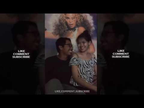 Xxx Mp4 Nyodok Di Tempat Karaoke Bigo Live Indonesia Hot 3gp Sex