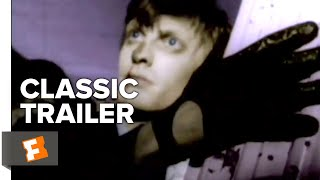 Night of the Living Dead (1968) Trailer #1 | Movieclips Classic Trailers