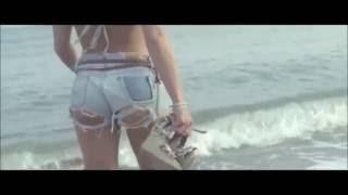 Martin Garrix ft David Guetta Style   Kosta Electro House 2016