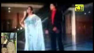 bangla hot movies 7
