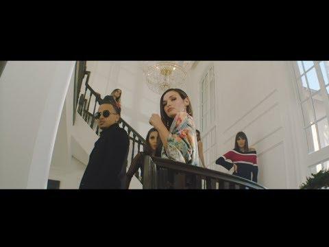 Xxx Mp4 Ozuna X Ele A El Dominio Balenciaga Video Oficial 3gp Sex