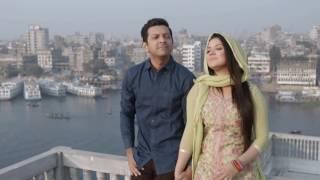Amar Golpe Tumi  Tahsan  Mithila  Urmila  Mizanur Aryan  Sajid Sarker Bangla New Songs Full HD