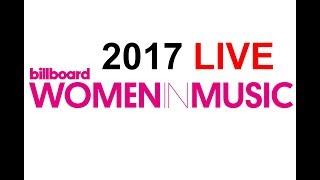 Selena Gomez Crying In Billboard Award 2017 LIVE