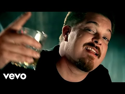 Xxx Mp4 Rehab Bartender Song Sittin At A Bar 3gp Sex